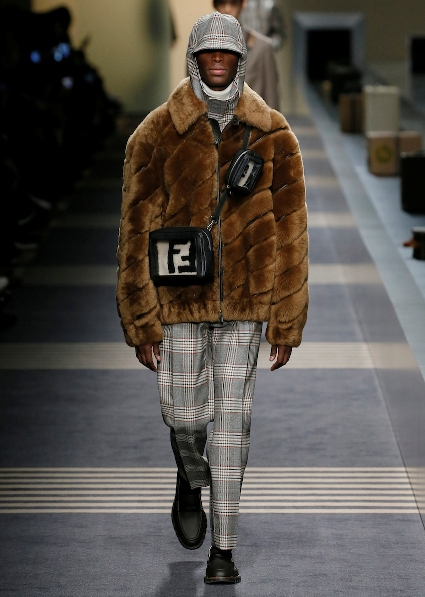 35_FENDI_MEN_FW_18-19
