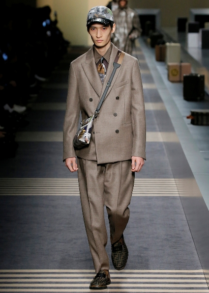 36_FENDI_MEN_FW_18-19