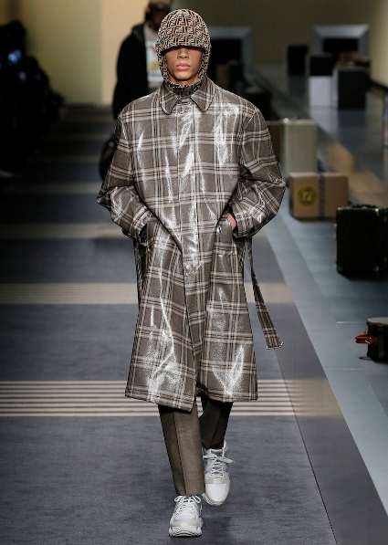 37_FENDI_MEN_FW_18-19