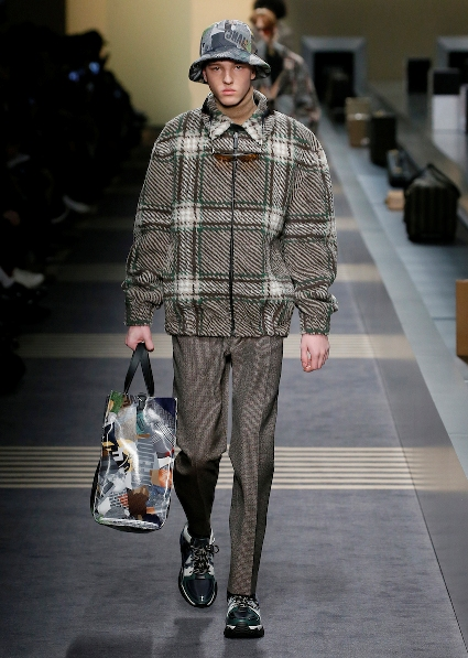 40_FENDI_MEN_FW_18-19