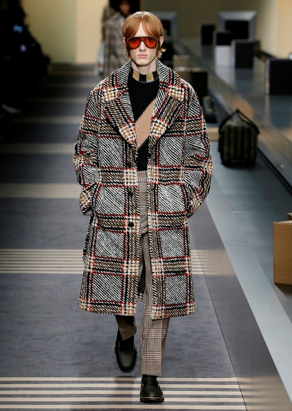 41_FENDI_MEN_FW_18-19