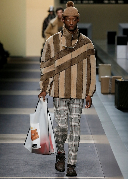 43_FENDI_MEN_FW_18-19