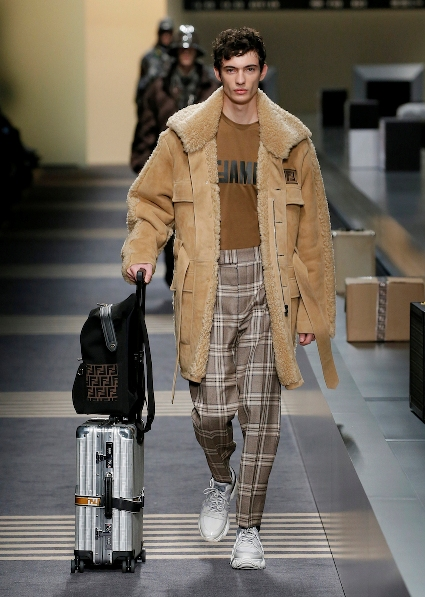 44_FENDI_MEN_FW_18-19