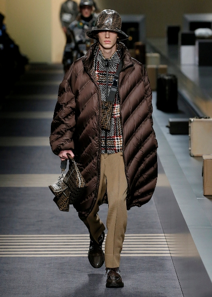 45_FENDI_MEN_FW_18-19