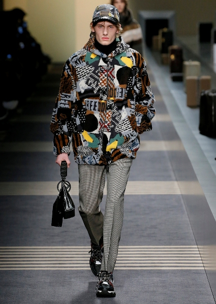 46_FENDI_MEN_FW_18-19