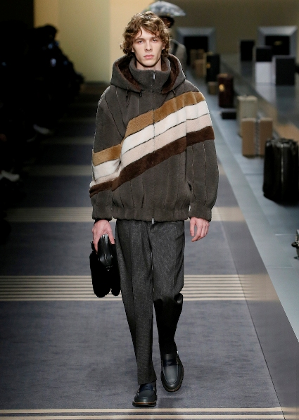 47_FENDI_MEN_FW_18-19