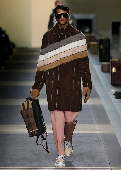 49_FENDI_MEN_FW_18-19