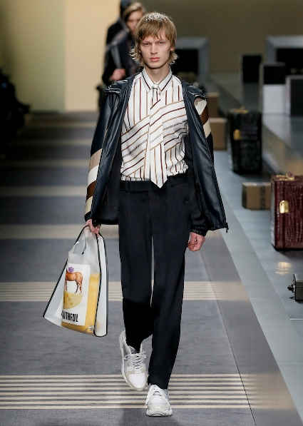 50_FENDI_MEN_FW_18-19