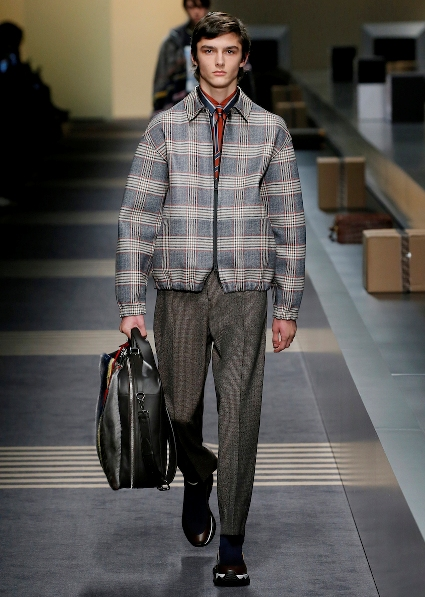 53_FENDI_MEN_FW_18-19