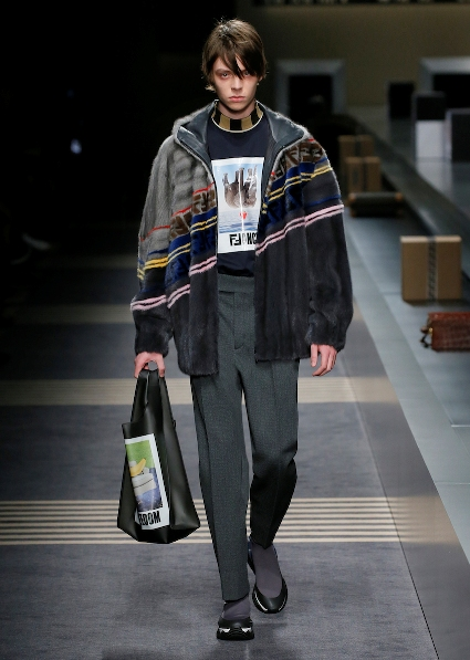 54_FENDI_MEN_FW_18-19