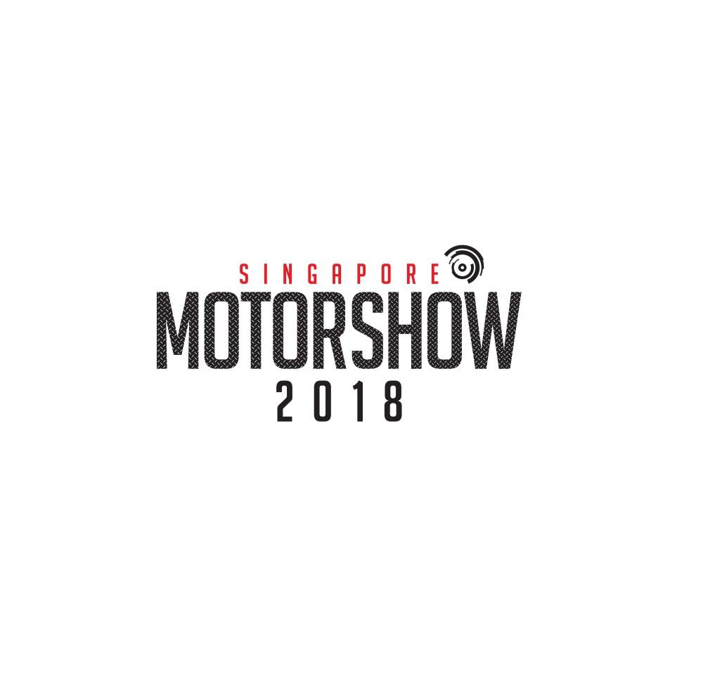 motorshow.jpg