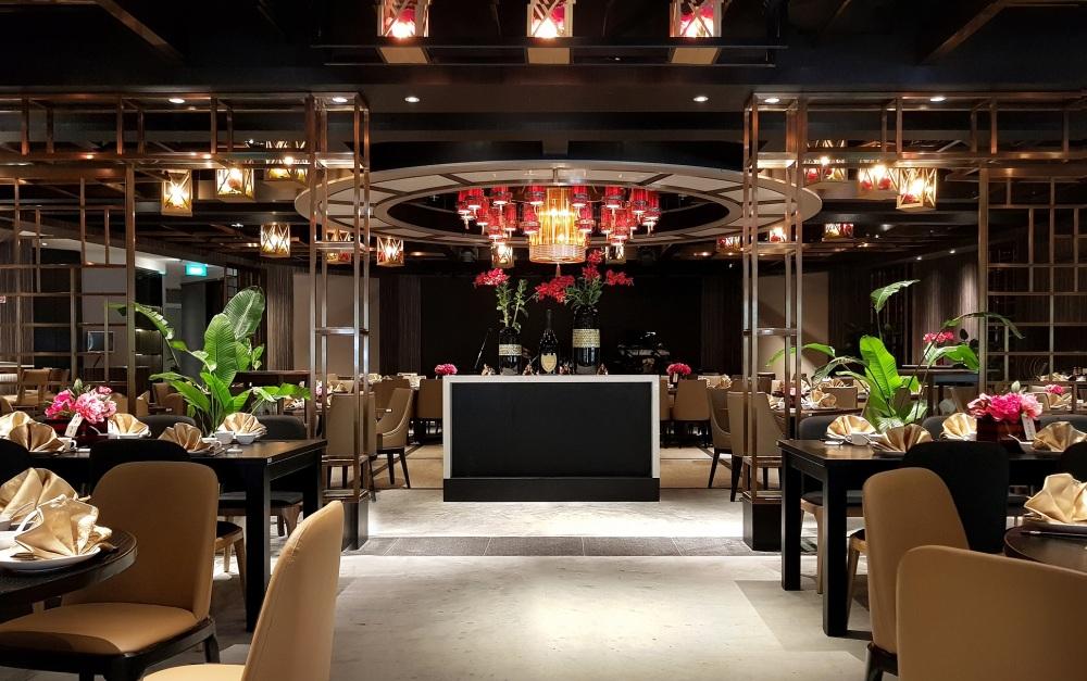 Orient Palace Interior.jpg
