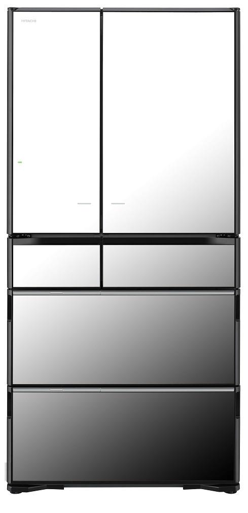 Refrigerator - R-X730GS