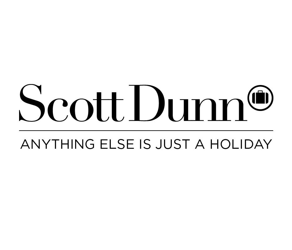 scott dunn