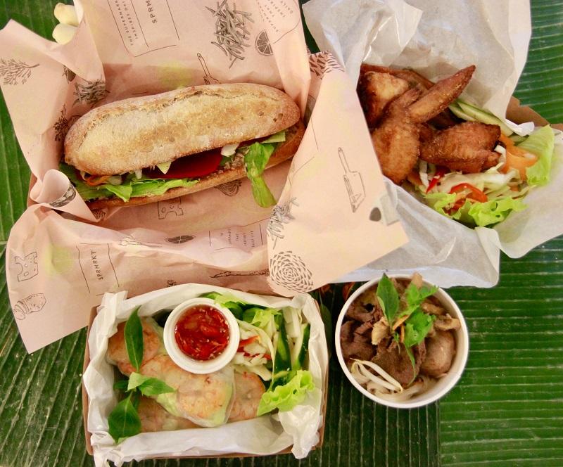 SPRMRKT & SPRMRKT Daily - Contemporary Vietnamese Street Food_v2