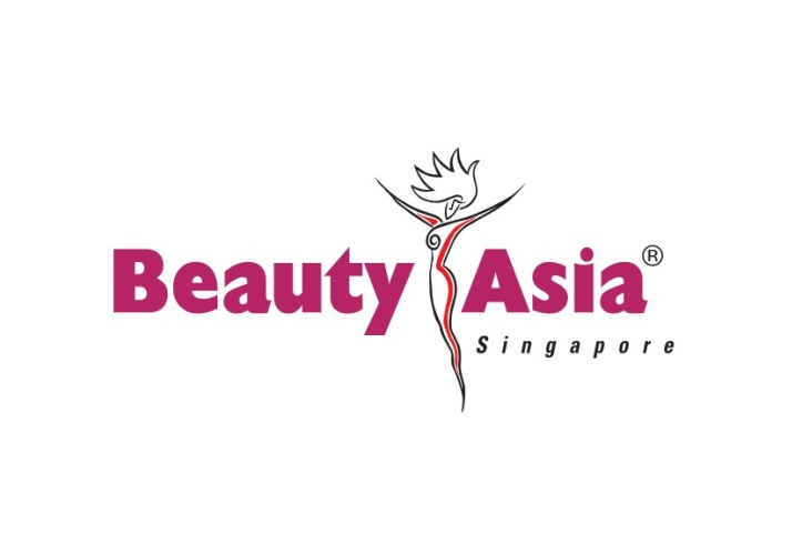 BeautyAsia 2018 Celebrates 22 Years of Beauty and Wellness – LUXURY