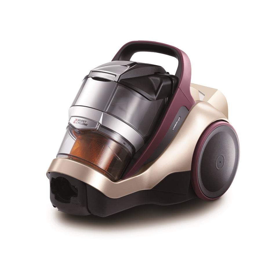 Vacuum Cleaner - CV-SA8200RJ