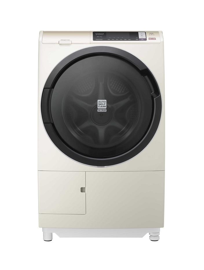 Washing Machine - BD-SG100AJ
