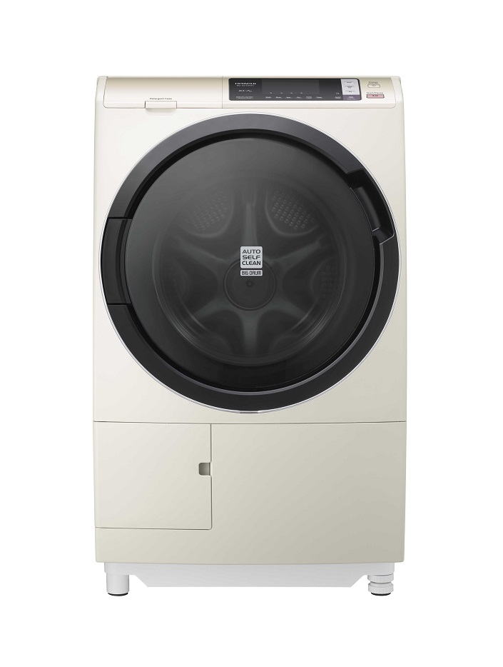 Washing Machine - BD-SG100AJ