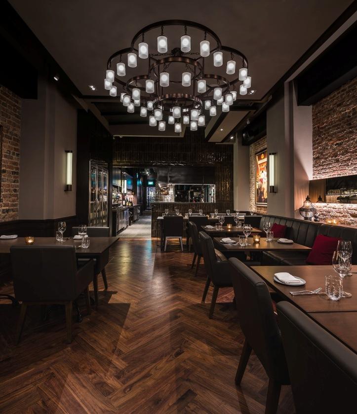 Restaurant (5 of 5)