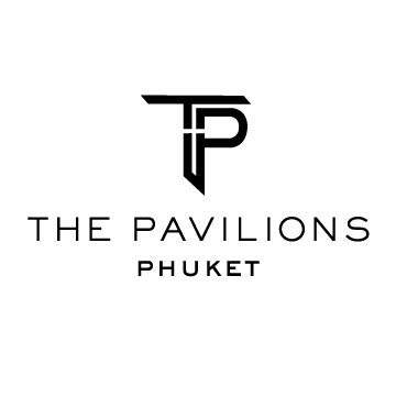 THE PAVILONS