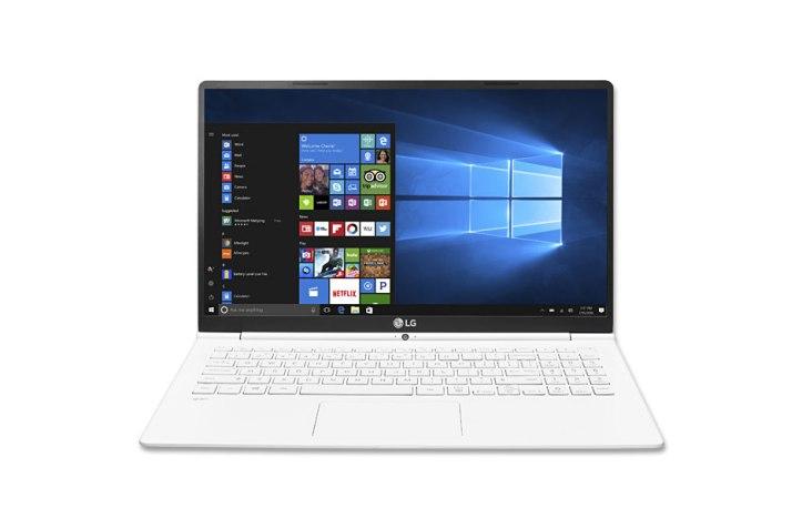 15Z975-GAA7CA3_Laptops_D01