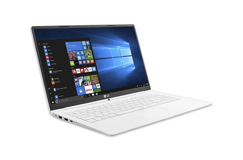 15Z975-GAA7CA3_Laptops_D02