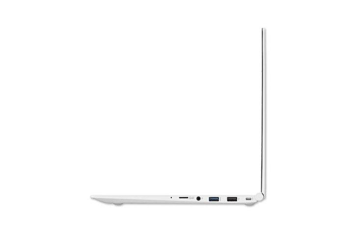 15Z975-GAA7CA3_Laptops_D04