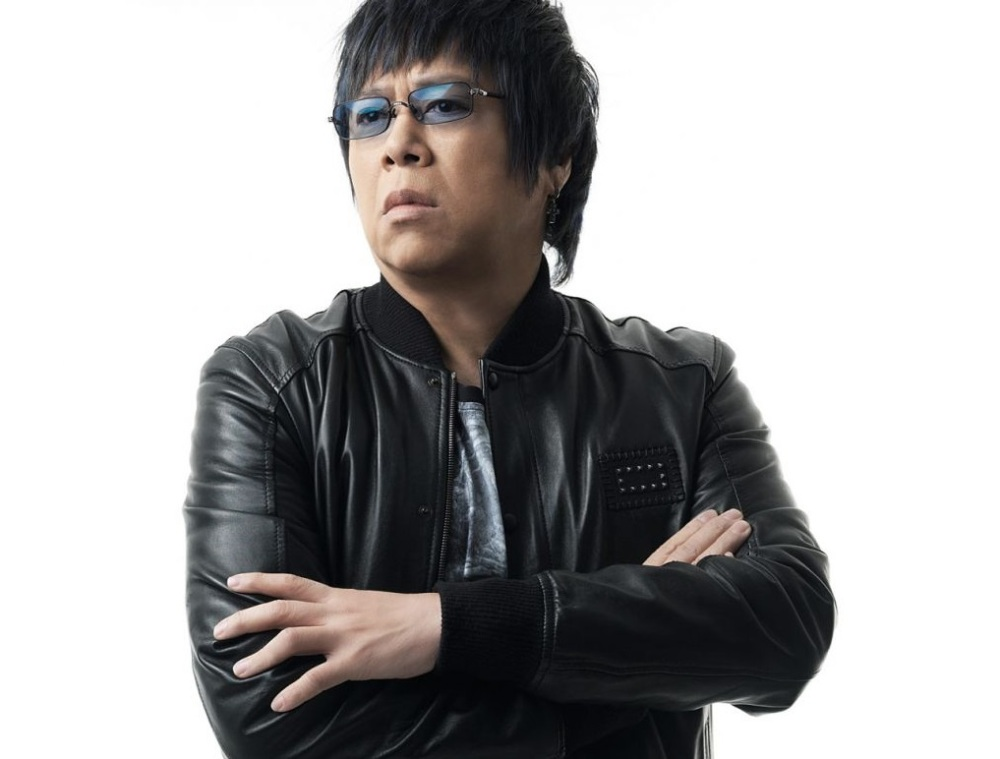 'Demon Chef' Alvin Leung.jpg