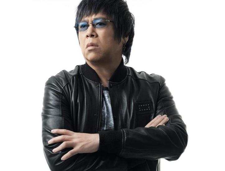 'Demon Chef' Alvin Leung.jpg
