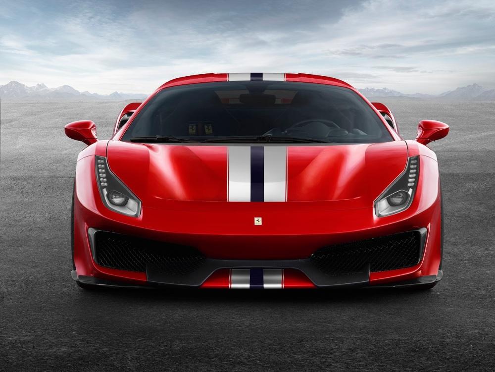 Ferrari 488 Pista_5