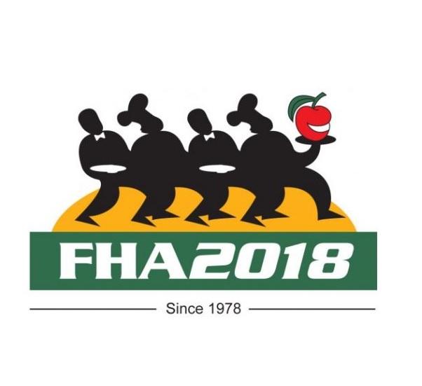 FHA 2018.jpg