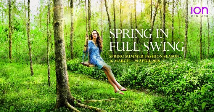 ION_Spring in Full Swing_KV.jpg