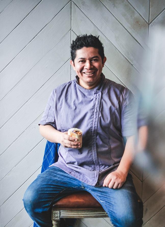 LES45 - Chef Jorge.jpg