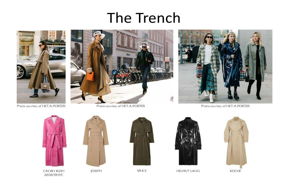 NET-A-PORTER TRENDS FROM LONDON FASHION WEEK_Page_2