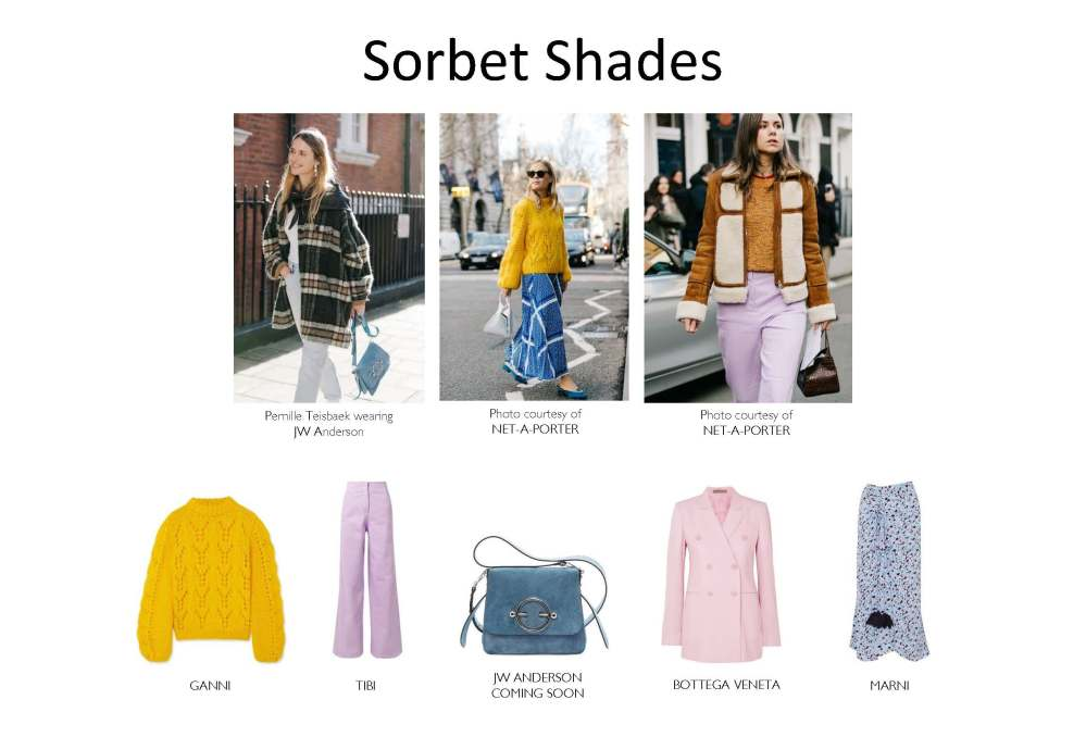 NET-A-PORTER TRENDS FROM LONDON FASHION WEEK_Page_4