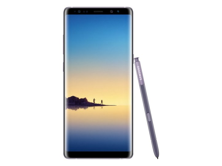 Note8-Front-S-Pen-Orchidgray