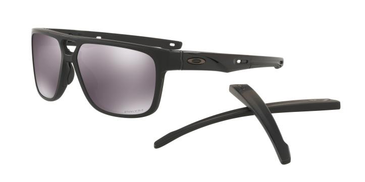 Oakley_CROSSRANGE-PATCH_OO9382-0666_Matte-Black-PrizmBlack
