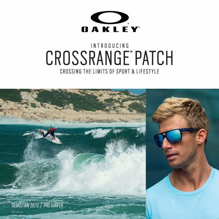 Oakley_CROSSRANGE-PATCH_SeabastianZietz_Campaign-2