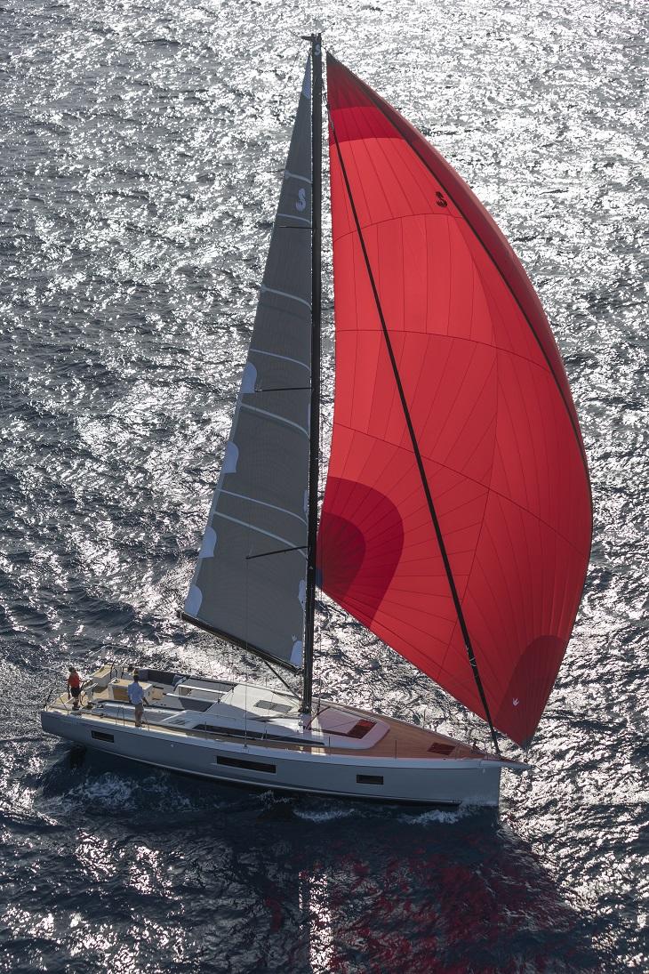 Beneteau - Oceanis 51.1 (2).jpg