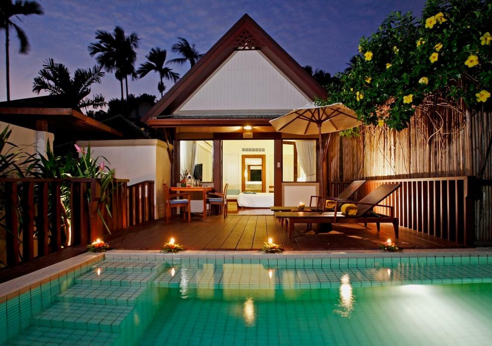 CSV_deluxe-pool-villa