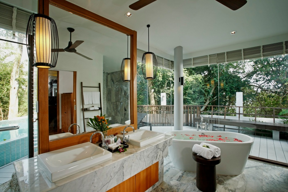 CSV_family-deluxe-pool-villa-4