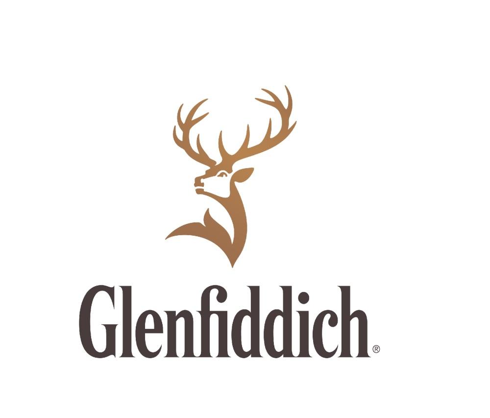 Glenfiddich- logo 1.jpg