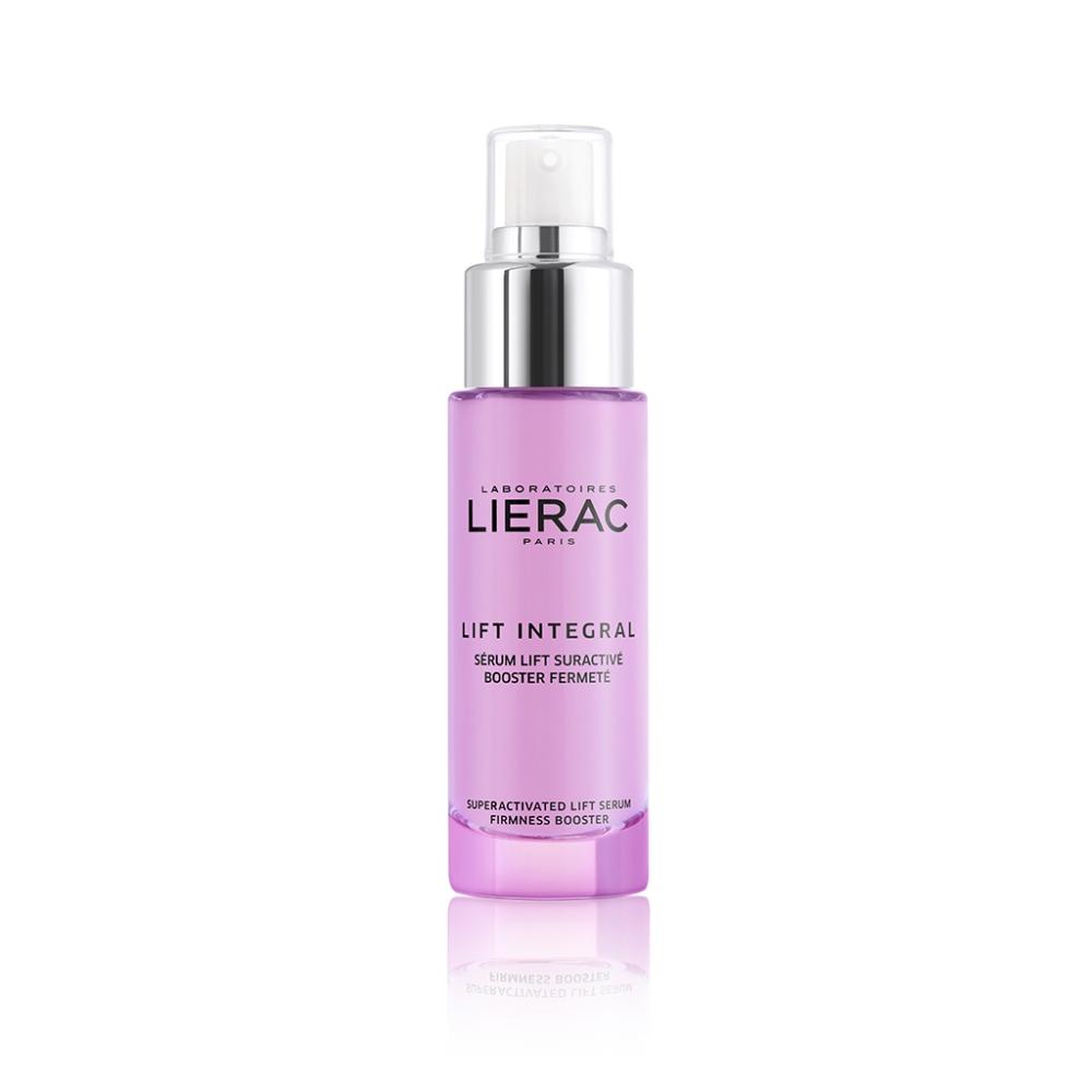 LIERAC LIFT INTEGRAL Superactivated Lift Serum Firmness Booster