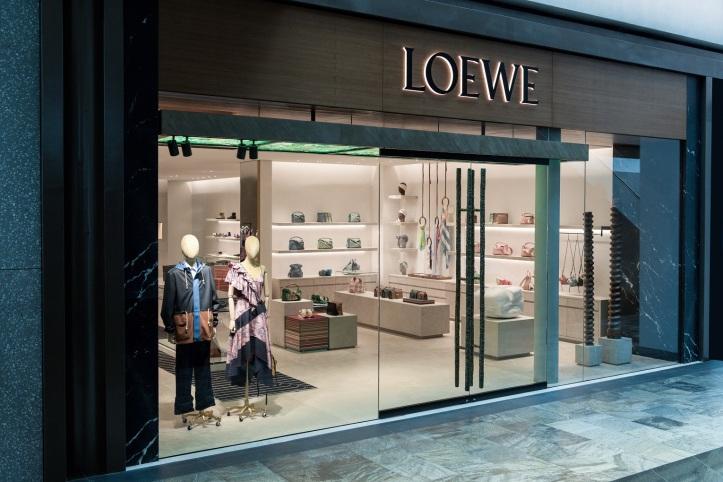 Loewe Store-7856