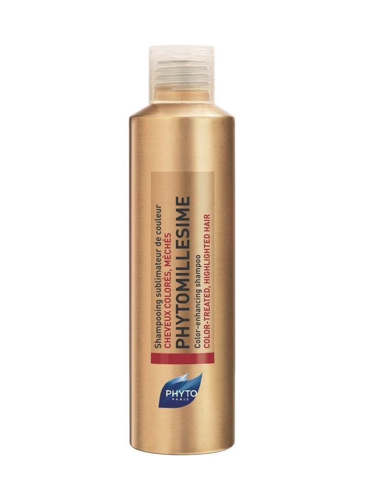 PHYTOMILLESIME Color-Enhancing Shampoo.jpg