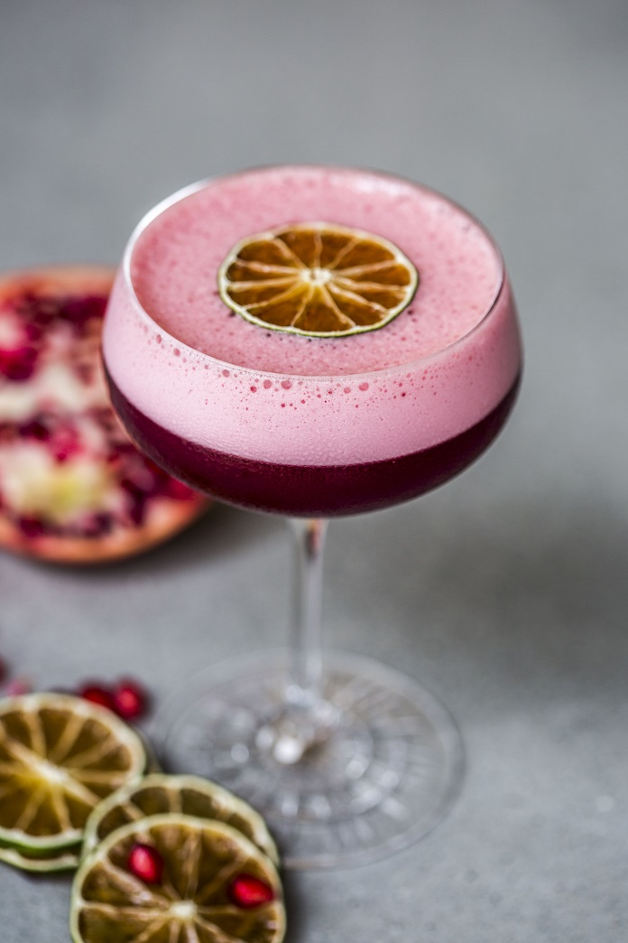 Summerlong_Cocktail - Pom Cosmo