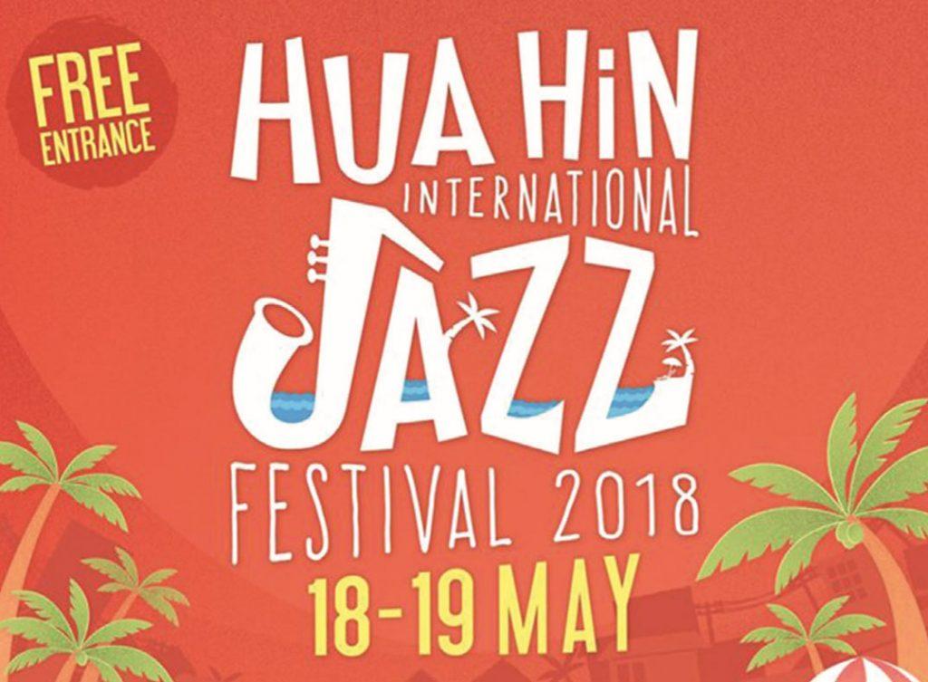 countdown-to-the-hua-hin-international-jazz-festival-2018-1024x753.jpg