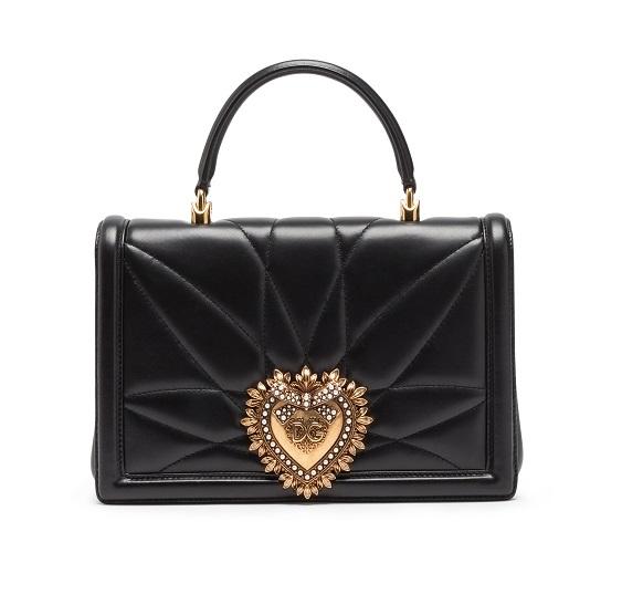 Dolce&Gabbana_DevotionBag_StillLife_E-Commerce (17).jpg