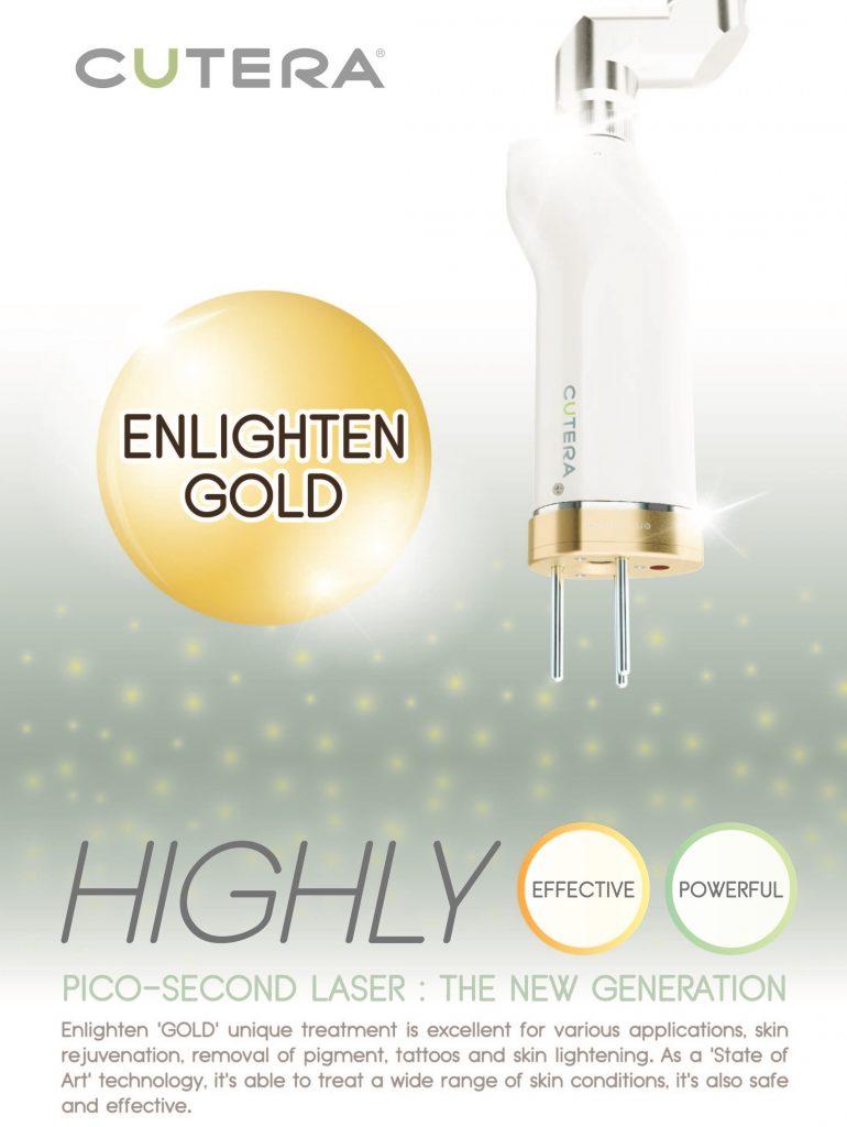 Enlighten-Gold-Eng_jpg-1-770x1024